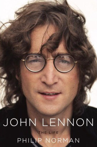 john lennon book edited 1 Immediately afterwards, an unofficial All Star game was organized by Gay ...