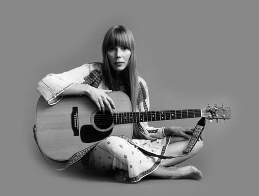 1968-joni-mitchell-vogue1024_edited-1