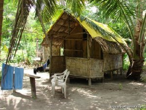 86888-our-beach-hut-on-havelock-island-andaman-island-india