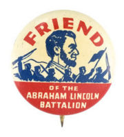 abraham_lincoln_battalion_button