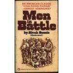 men-in-battle-pback