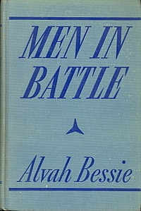 men-in-battle