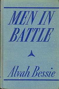 men-in-battle