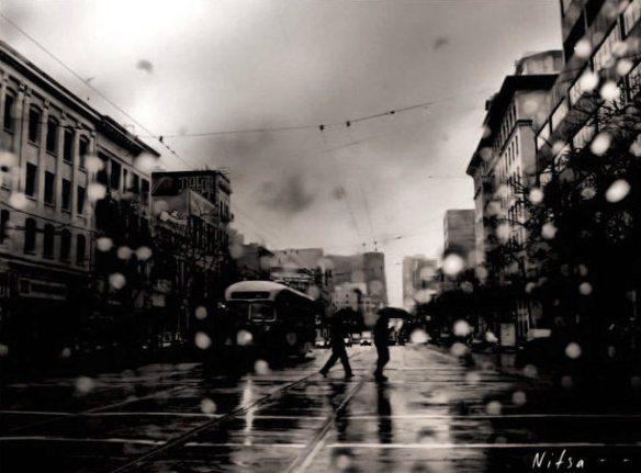sf-in-rain-by-nitsa