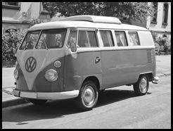 800px-Vw_bus