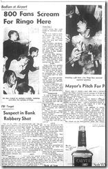 1964 06 13 Ringo Page 2