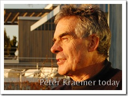 2009 03 29 Peter Kraemen cropped