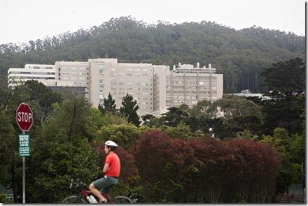 uc hospital 2