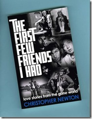 First Few Friends Cover005